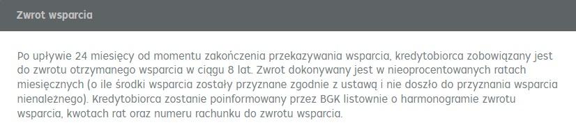 zwrot-wsparcia-fwk