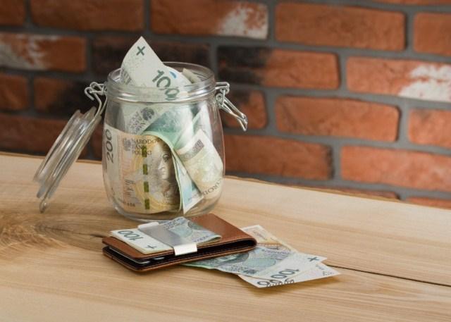 Kredyt-konsolidacyjny-przy-złej-historii-kredytowej