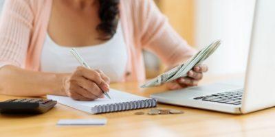 dlugi-kredyty-chwilowki-karty-kredytowe
