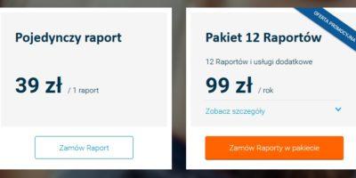 ile-kosztuje-raport-bik