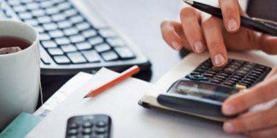 Jak-mądrze-gospodarować-budżetem-domowym