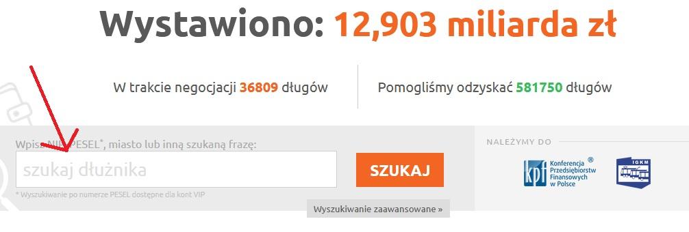 dlugi.info