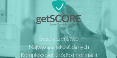 get-score
