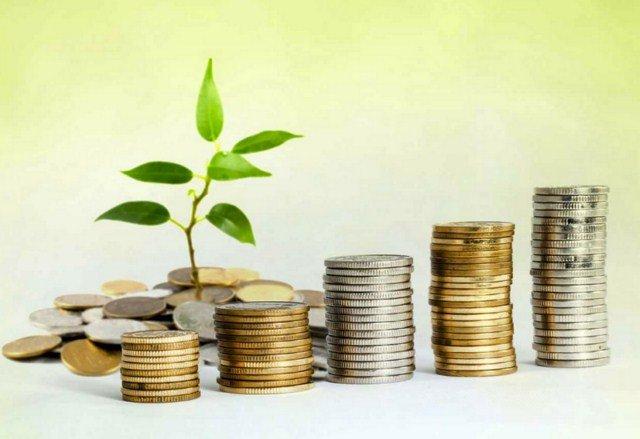 gospodarowanie-pieniędzmi