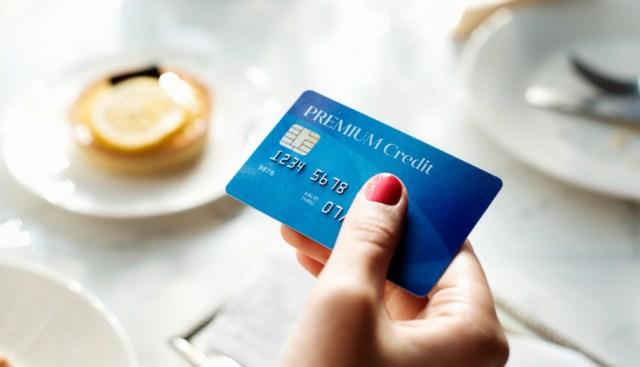 jak-spłacić-kartę-kredytową-szybko