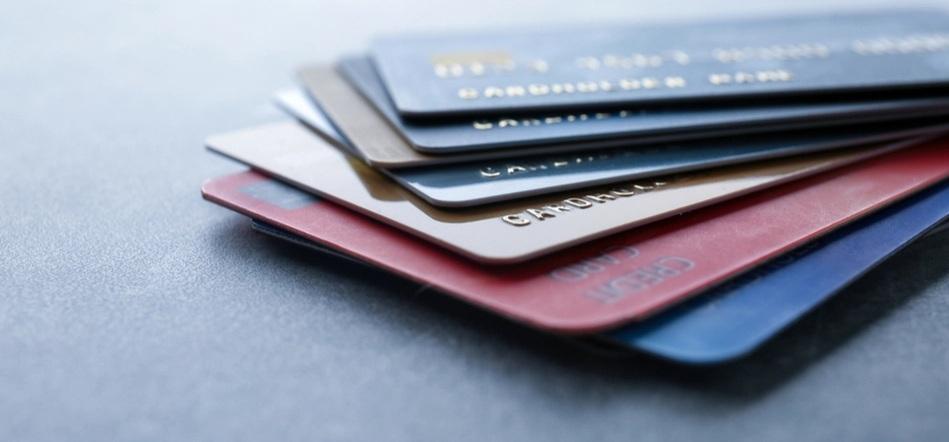 jak-splacic-karte-kredytowa