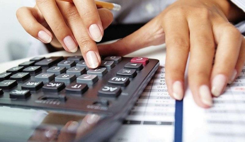 jak-wyjść-z-długów-w-chwilówkach-kredytów
