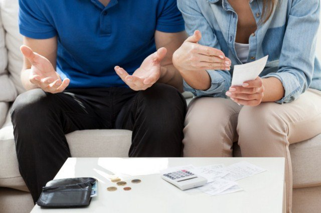 kłótnie-o-pieniądze