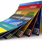 spłata-karty-kredytowej