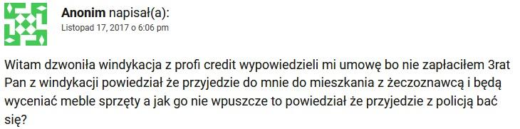 windykacja-profi-credit