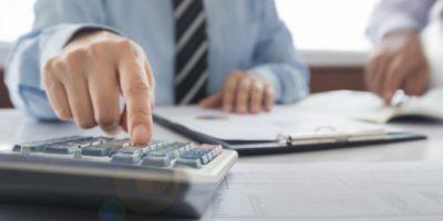 zadlużenie-w-kredytach-jak-wyjsc-z-długów