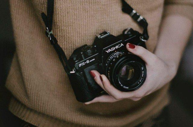zarabianie-na-fotografowaniu