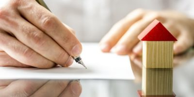 jak-negocjować-z-bankiem-kredyt-hipoteczny