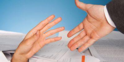 jak-pomoc-osobie-uzaleznionej-od-kredytów