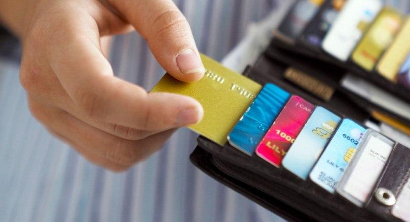 jak-uzywac-karty-platniczej