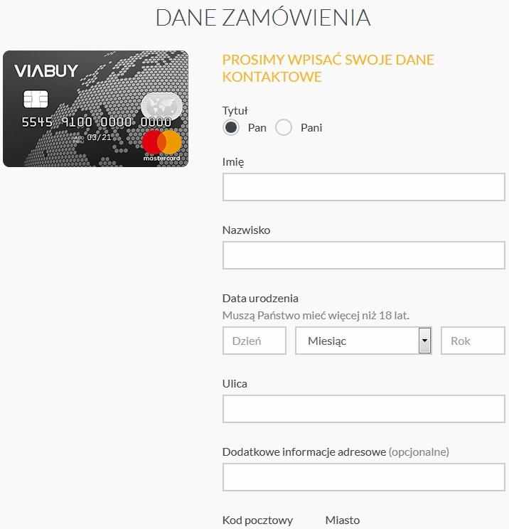 karta-prepaid-viabuy-2
