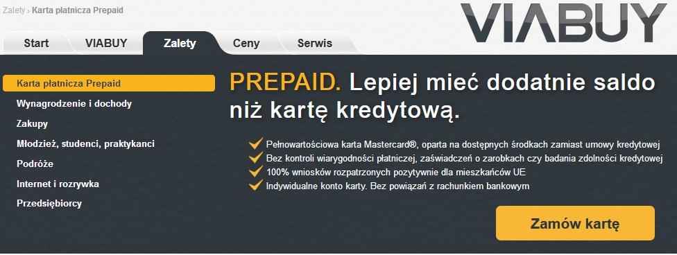 karta-viabuy-1