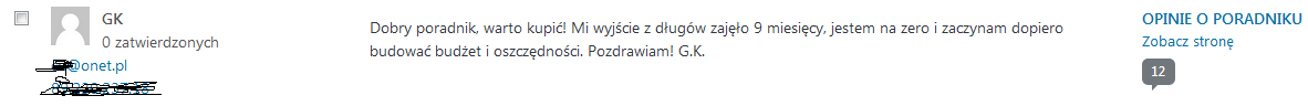 komentarz-1