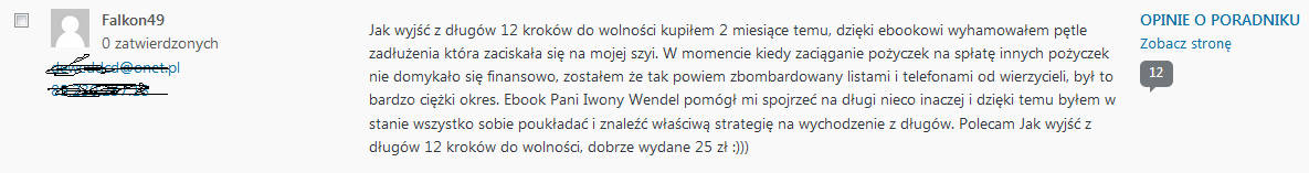 komentarz-2