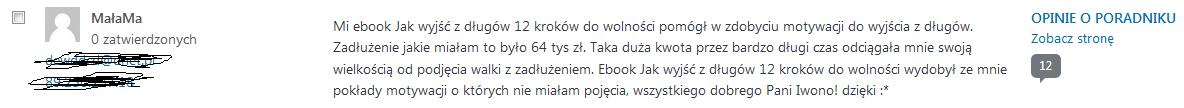 komentarz-3