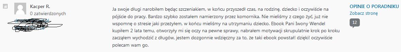 komentarz-4
