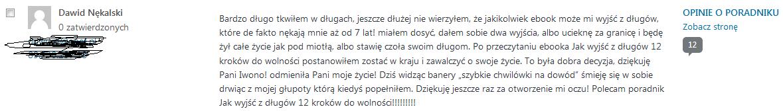 komentarz-5