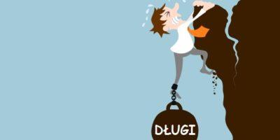 kredyt-oddłużeniowy