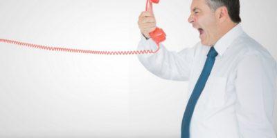 nękanie-telefonami-przez-firmę-windykacyjną