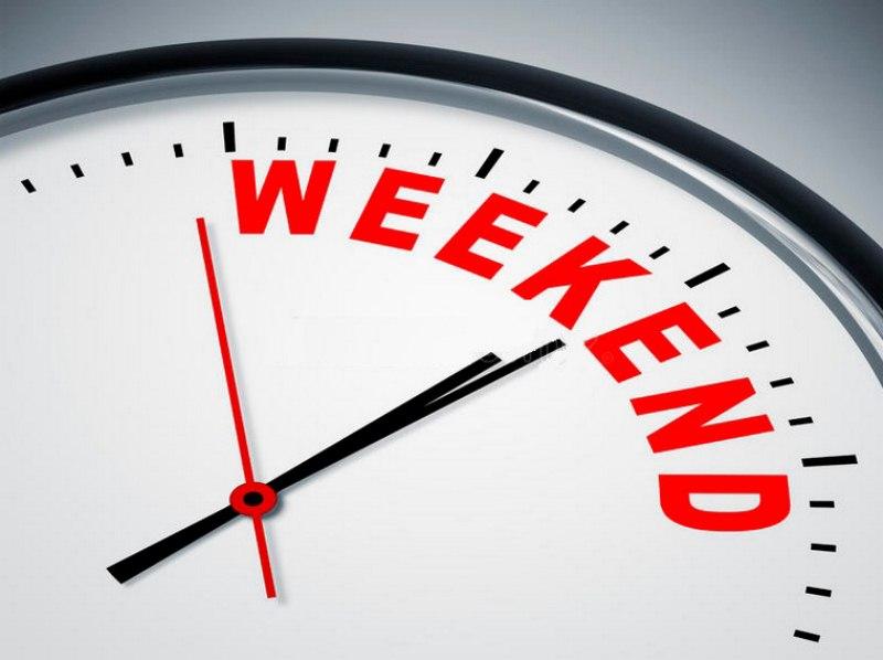 pożyczka-w-weekend