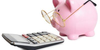 poduszka-finansowa-fundusz-awaryjny