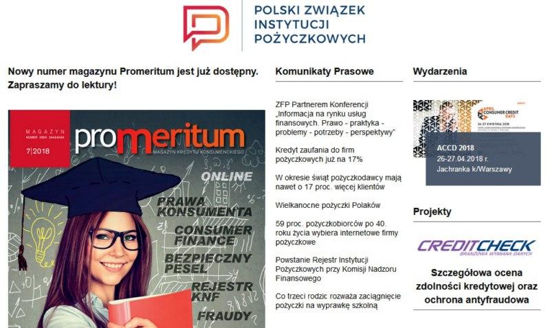 polski-zwiazek-instytucji-pozyczkowych-pzip