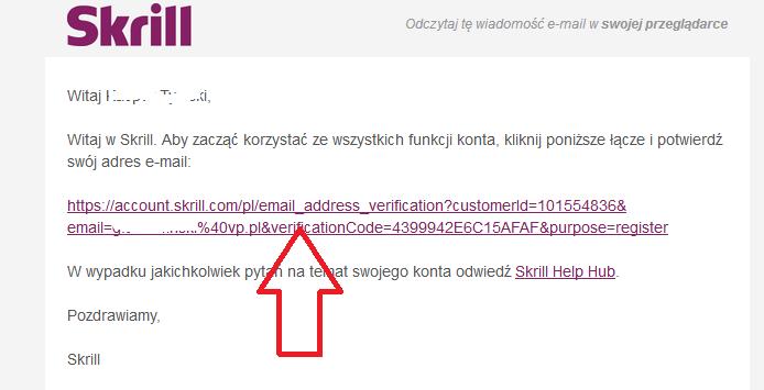potwierdzenie-email-skrill