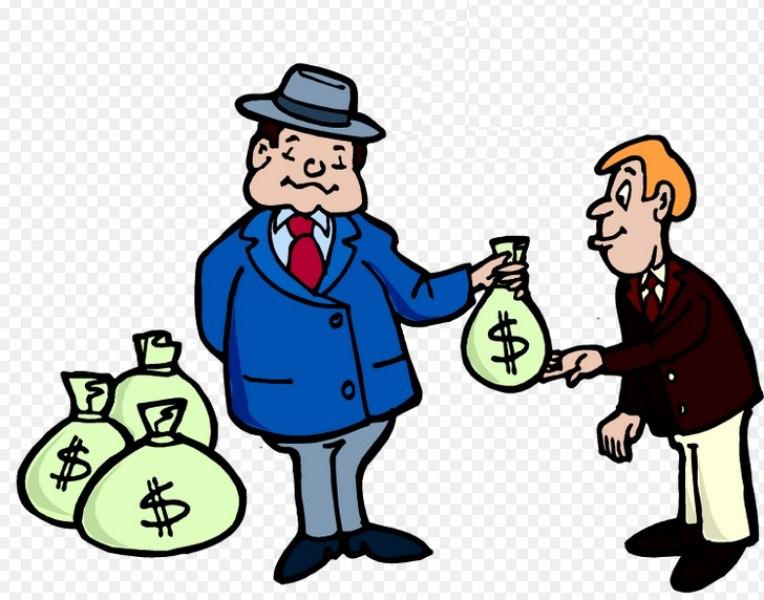 prywatne-pożyczki-pod-weksel