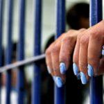 więzienie-za-abonament-w-play