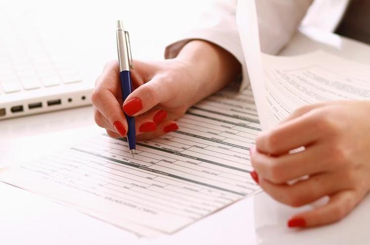 wniosek-o-kredyt-błędy