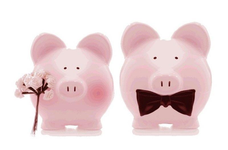 wspólne-konto-bankowe