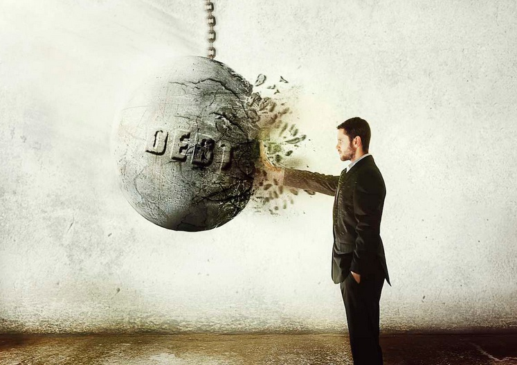 Zajęcie-wierzytelności-z-tytułu-nadpłaty-lub-zwrotu-podatku