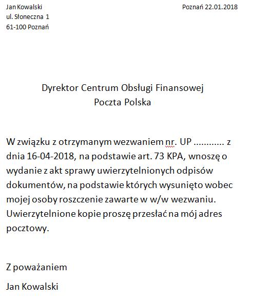 dług-za-abonament-RTV