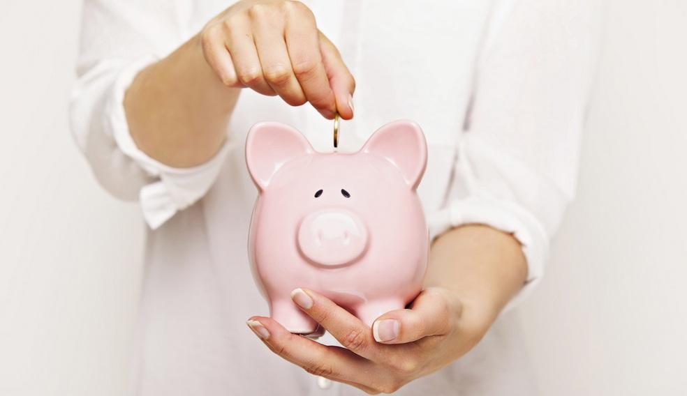 domowy-budżet-przykłady-zarządzanie-oszczędzanie