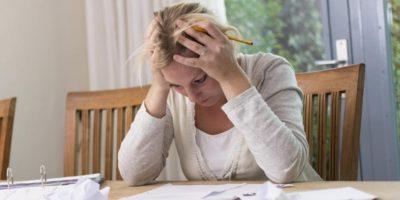 dziedziczenie-długów-nowelizacja-ustawy-2015