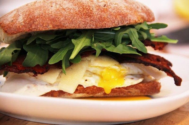 kanapka-na-drugie-sniadanie