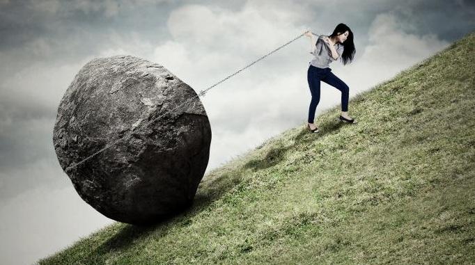 kredyt-konsolidacyjny-na-spłatę-długów