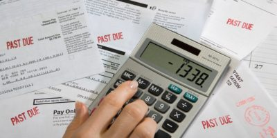 wykup-własnego-długu
