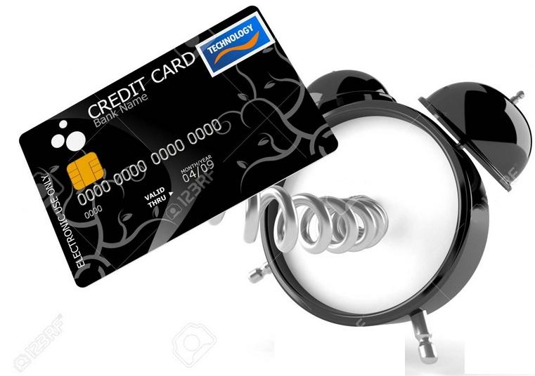 dług-na-karcie-kredytowej-przedawnienie