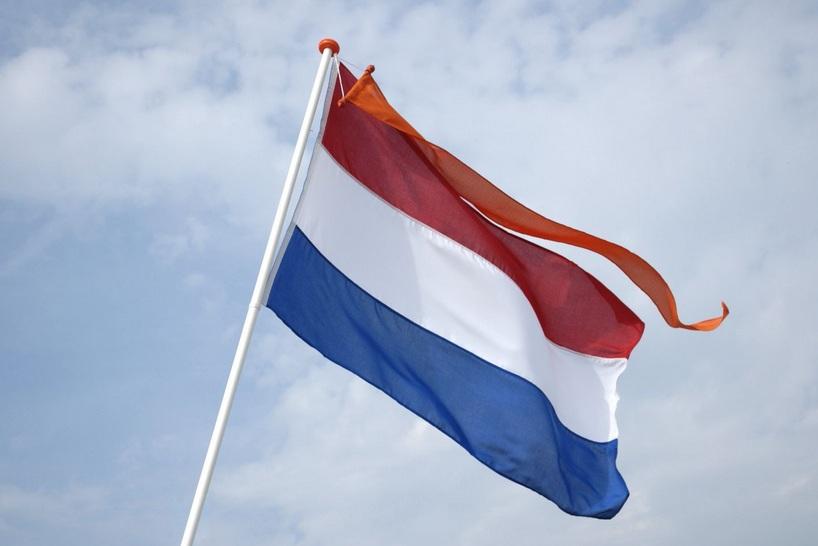 Czy polski komornik może zająć konto w Holandii? [PORADNIK