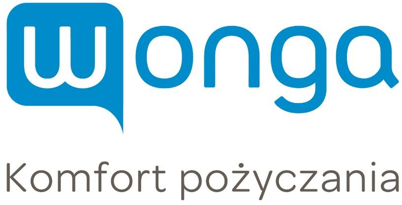 firma-pożyczkowa-wonga