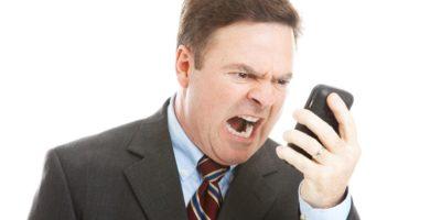 firma-windykacyjna-wydzwania-nęka-telefonami-sms-ami