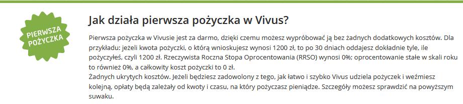jak-działa-pierwsza-pożyczka-vivus