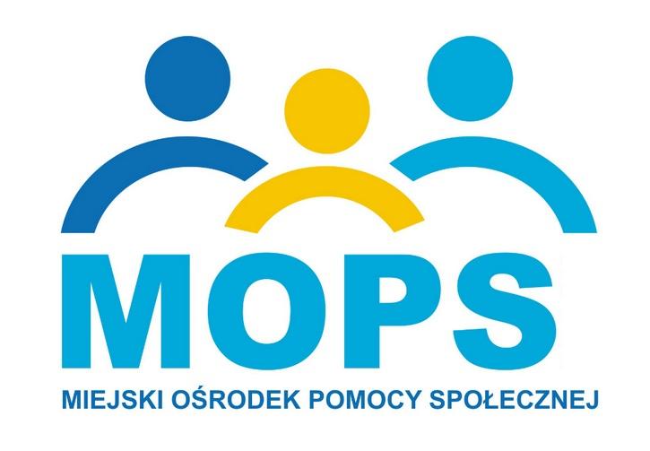 mops-a-komornik-konto-socjalne