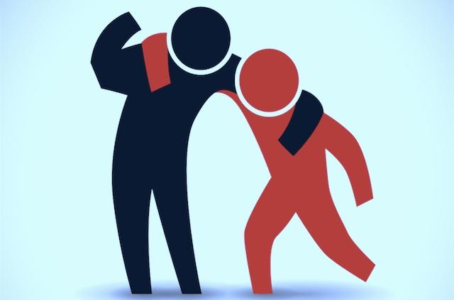 pożyczka-od-rodziny-formalnosci-urzad-skarbowy-pcc